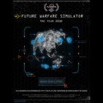 FutureWarfare-Year2030-VRPoster